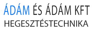 Ádám és Ádám Hegesztéstechnikai Webshop