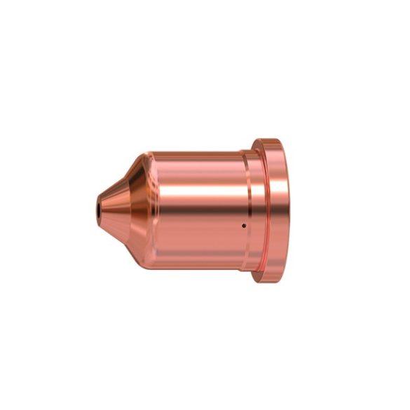 Hypertherm fúvóka - Duramax - PMX85/PMX105/HRT/HRTs/MRT - 85A - 220816 - 5db/csomag