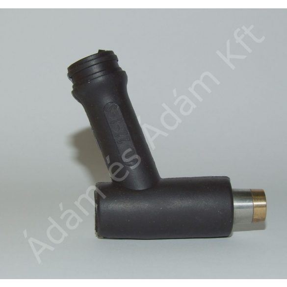 Fronius AWI pisztolyfej AL22-1S - 34.0350.1891