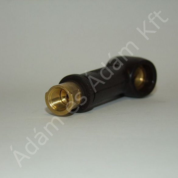 Fronius AWI pisztolyfej TTG1600A - 34.0350.2105