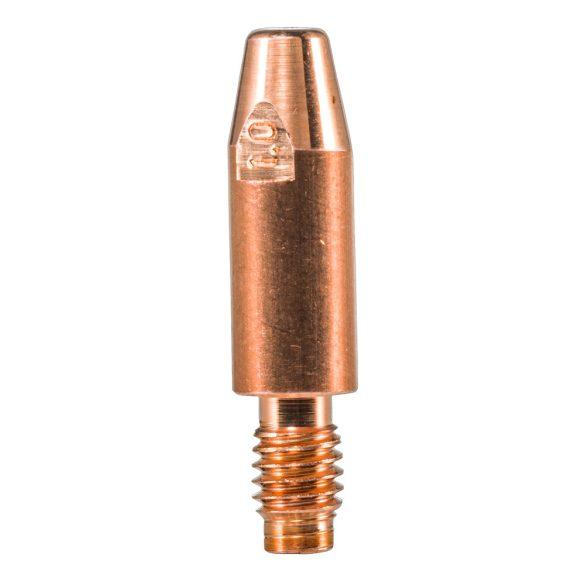 Fronius áramátadó 1,0 M6*33 - 42.0001.0054
