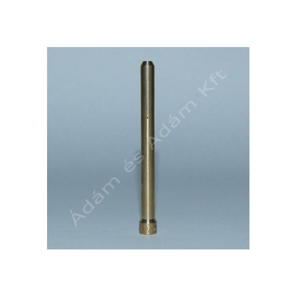 FRONIUS AWI szoritó patron 1.0mm - 42.0001.0697