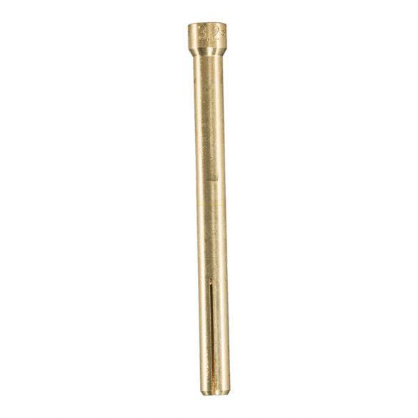 FRONIUS AWI szoritó patron 3.2mm - 42.0001.0700