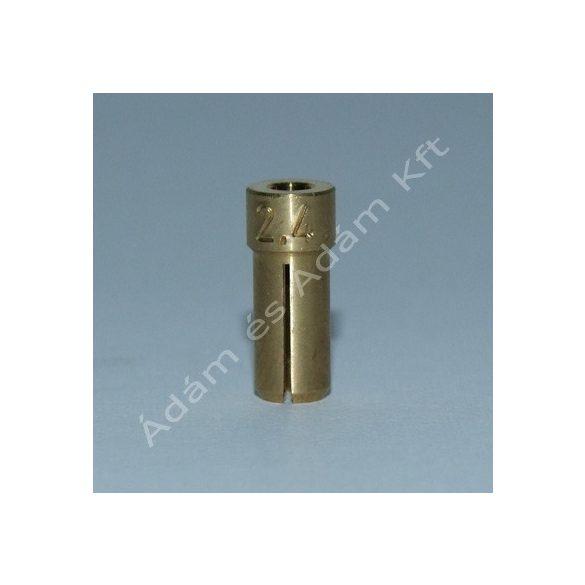 FRONIUS AWI szoritó patron 1.0mm - 42.0001.1148