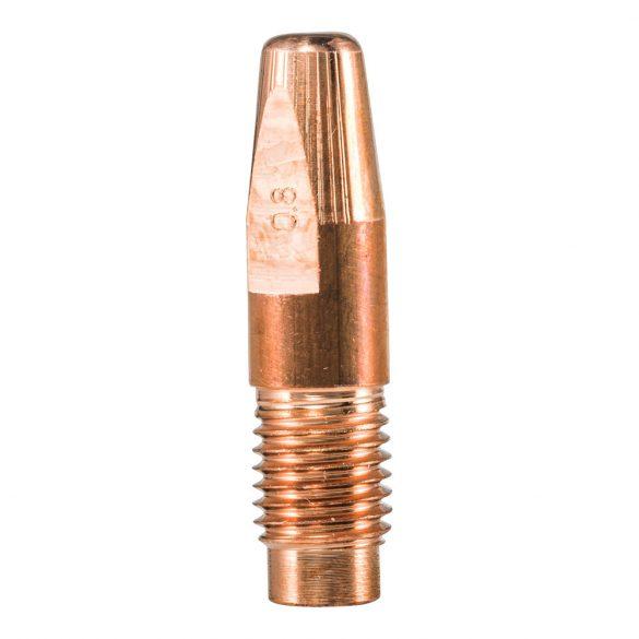 Fronius áramátadó 0,8 M10*40 - 42.0001.1576