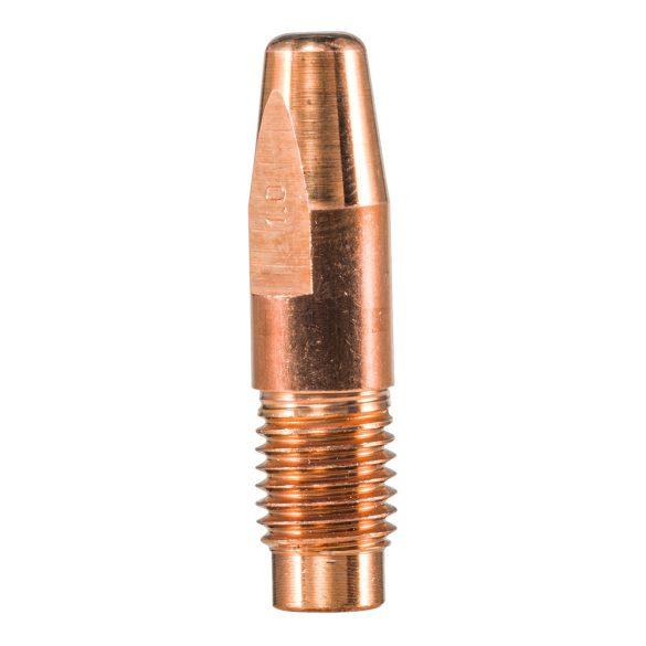 Fronius áramátadó 1,0 M10*40 - 42.0001.1577