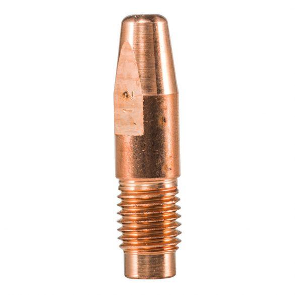 Fronius áramátadó 1,2 M10*40 - 42.0001.1578