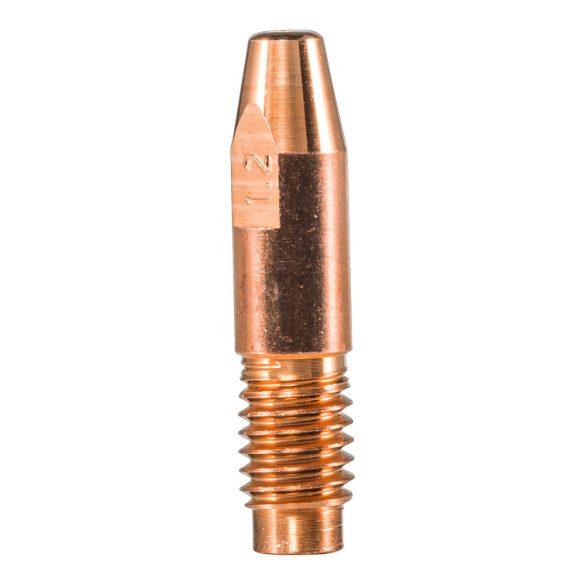 Fronius áramátadó 1,2 M8*35 - 42.0001.2913