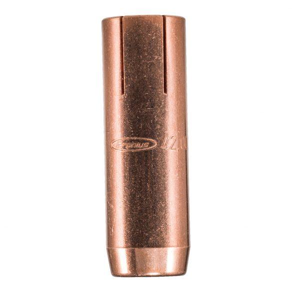 Fronius gázterelő 15mm/22x67mm - 42.0001.5269