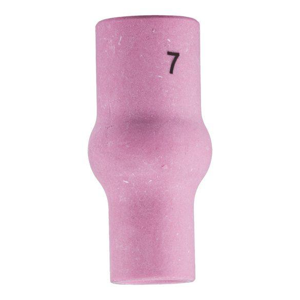 Gázterelő kerámia (7) AL22/AW22 - 42.0300.0463