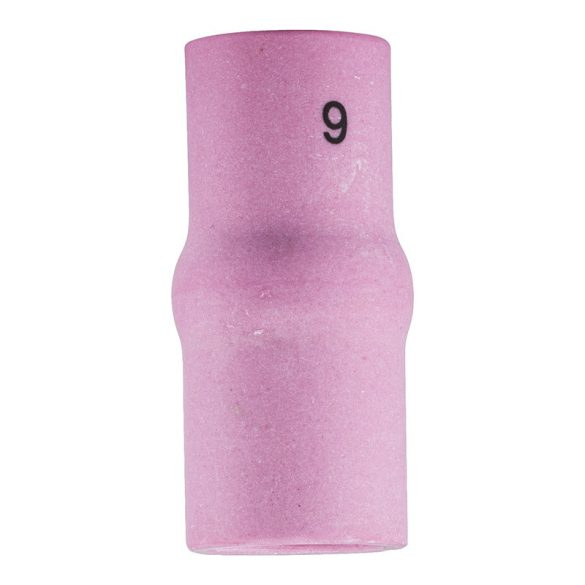 Gázterelő kerámia (9) AL22/AW22 - 42.0300.0465