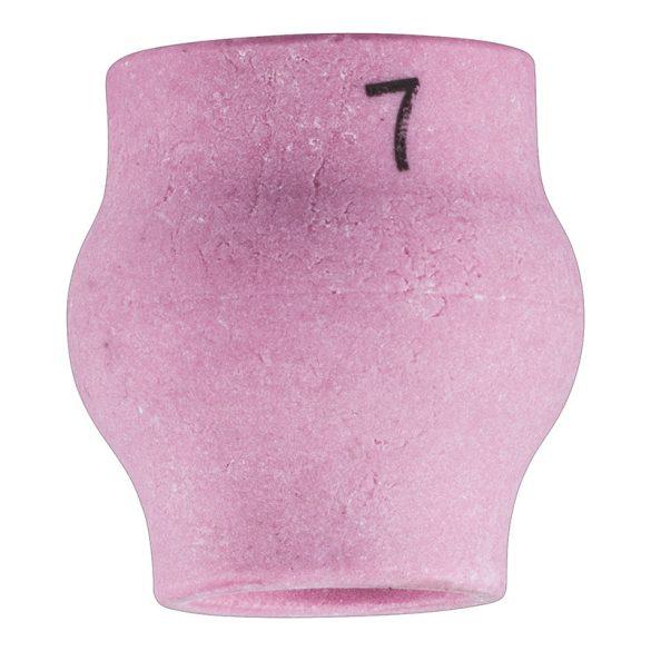 Gázterelő kerámia (7) AL16/AW32 - 42.0300.0819