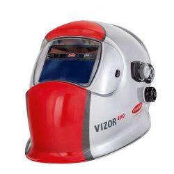 FRONIUS Vizor 4000 Plus automata hegesztőpajzs 8-12