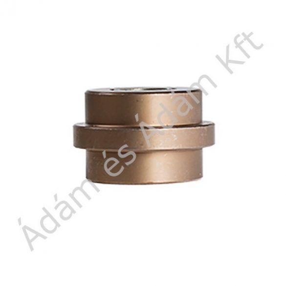 Nyomógörgő sima OZ 31 5x20 - 42,0001,1732 helyett (44.0001.1221)