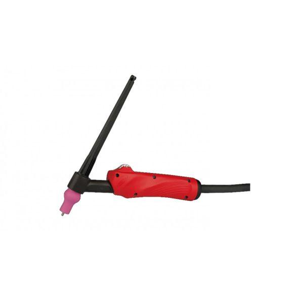 Fronius TTG1600A-Pot FS/4m/AWI pisztoly - 4.035.858