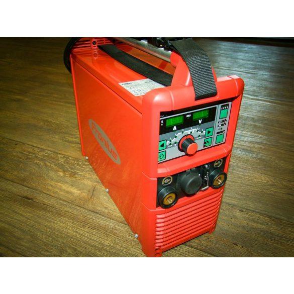 FRONIUS MagicWave 2200 JOB - csak a hegesztőgép!