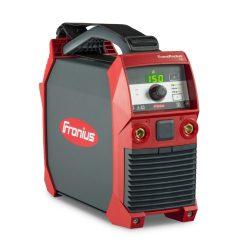 FRONIUS Transpocket 150 hegesztőgép (4.075.210)
