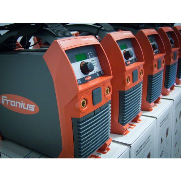 FRONIUS Transpocket 150 (4.075.210)