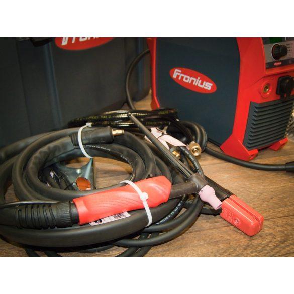 FRONIUS Transpocket 150 TIG kofferes kivitel (4.075.212.850)
