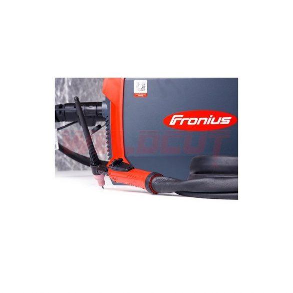 Fronius TransTig 170  (4.075.216)