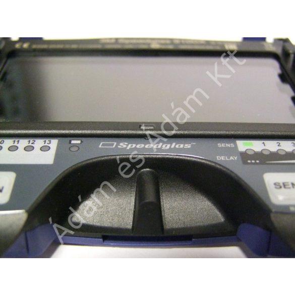 Speedglas 9100X hegesztőkazetta (elektronika) DIN 5, 8, 9-13 - 50015
