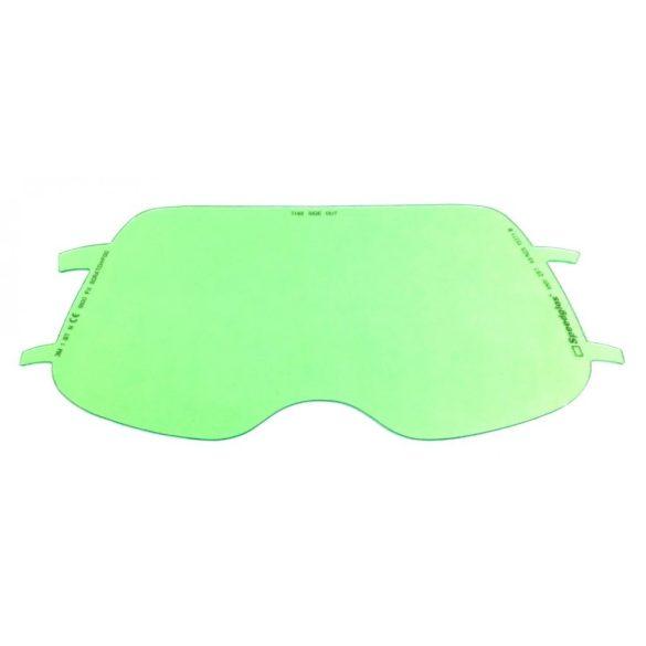 Speedglas 9100FX látómező párásodás elleni bevonattal - 523001