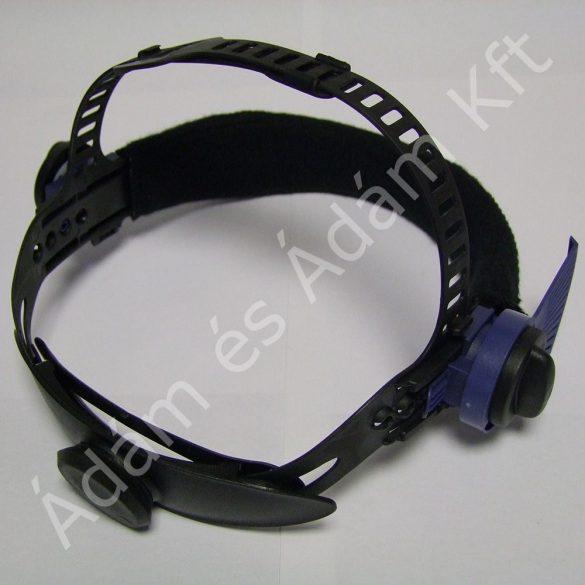 Speedglas 9000/9002/Utility fejkosár szerelvényekkel - 705015