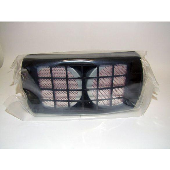 Speedglas Adflo gázszűrő A1B1E1 - 837242