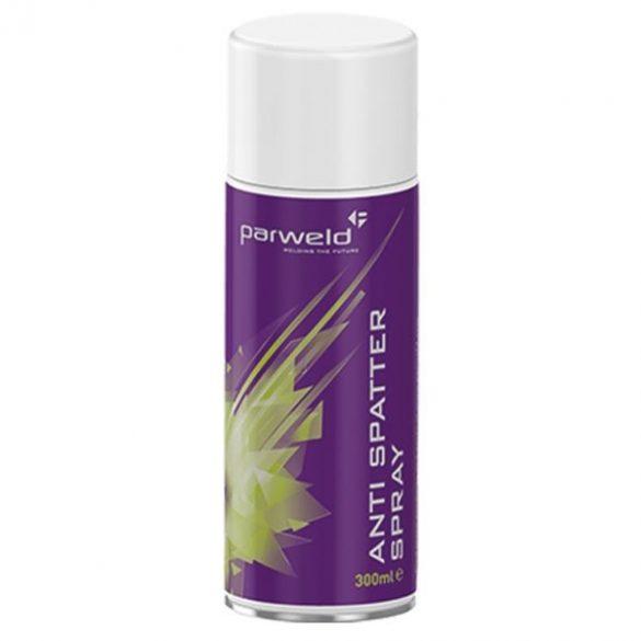 PARWELD letapadásgátló spray 300ml - WR1030