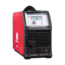 BLM PRO-CUT 120 CNC inverteres plazmavágó berendezés