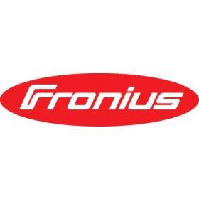 FRONIUS hegesztőgépek