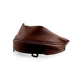 Speedglas fejvédő bőrből G5-01 hegesztőpajzshoz - 169022