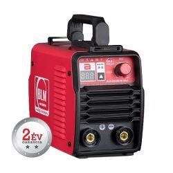 BLM 2060DTM Mini hegesztőgép