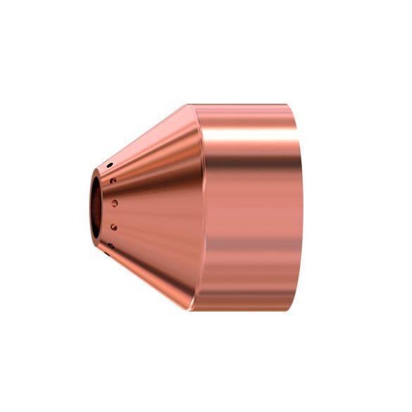 Hypertherm Duramax védősapka (45-105A) - 220798