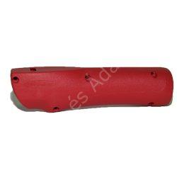 Fronius TTG 1600A pisztolymarkolat TIG UD R/L - 32.0405.0393 - 32,0405,0393