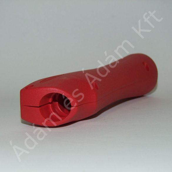 Fronius TTG 1600A pisztolymarkolat TIG UD R/L - 32.0405.0393