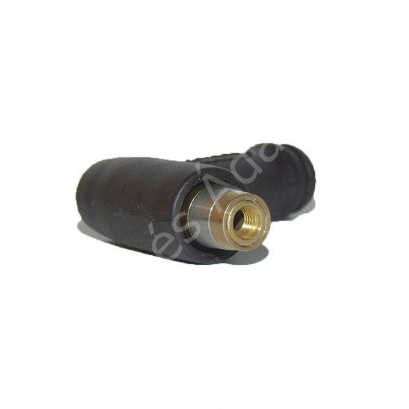 Fronius AWI pisztolyfej AL22-1 - 34.0350.1480 - 34,0350,1480