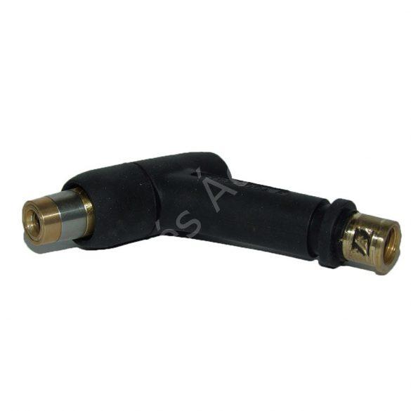 Fronius AWI flexibilis  pisztolyfej TTG 2200A F - 34.0350.2108 - 34,0350,2108