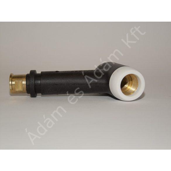 Fronius AWI pisztolyfej TTG2200P - 34.0350.2112 - 34,0350,2112