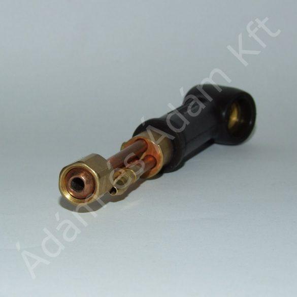 Fronius AWI vízhűtéses pisztolyfej TTW3000A - 34.0350.2114 - 34,0350,2114