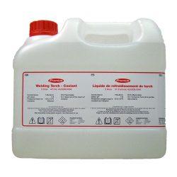 Fronius hűtőfolyadék (5 liter) - 40.0009.0046
