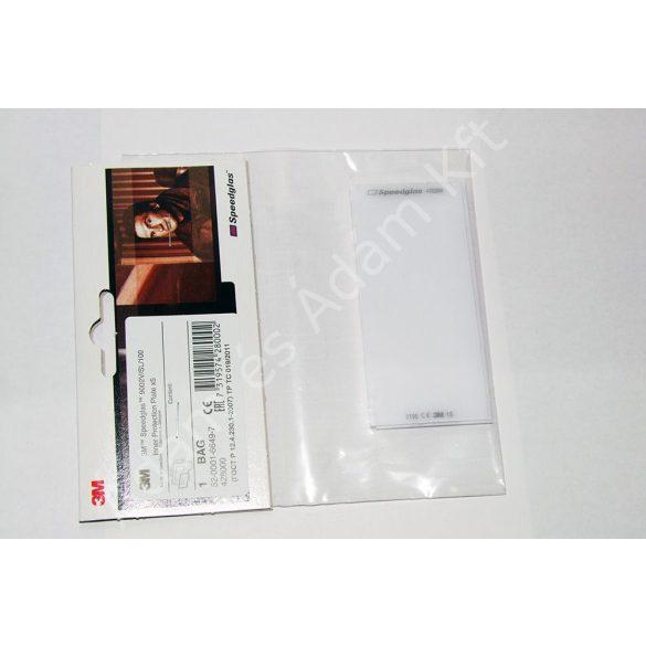 Speedglas belső védőplexi - 9002V - SL - 100 - 428000