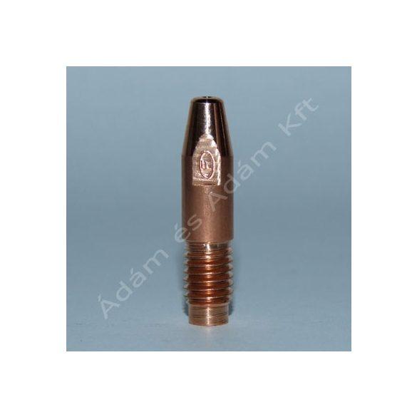 Fronius áramátadó 1,2 M6*33 - 42.0001.0055
