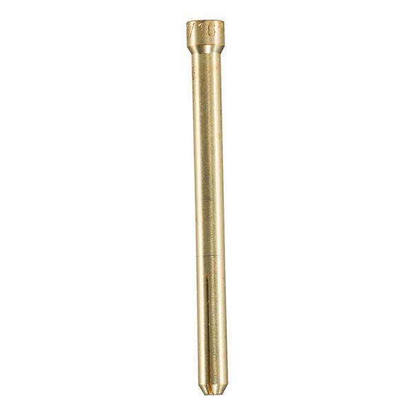 FRONIUS AWI szoritó patron 1.6mm - 42.0001.0698