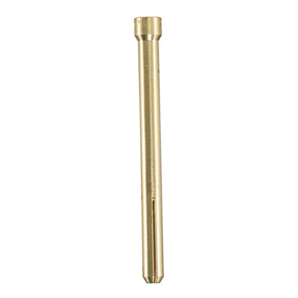 FRONIUS AWI szoritó patron 2.4mm - 42.0001.0699