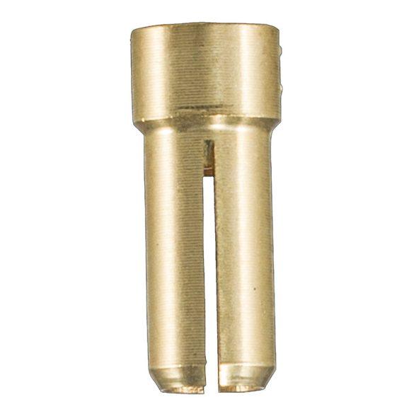 FRONIUS AWI szoritó patron 3.2mm - 42.0001.1151
