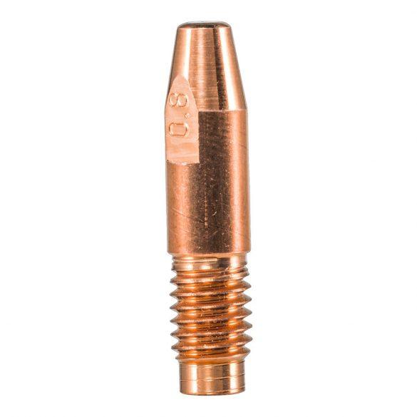 Fronius áramátadó 0,8 M8*35 - 42.0001.2911