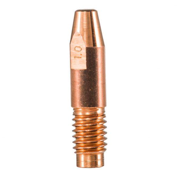 Fronius áramátadó 1,0 M8*35 - 42.0001.2912