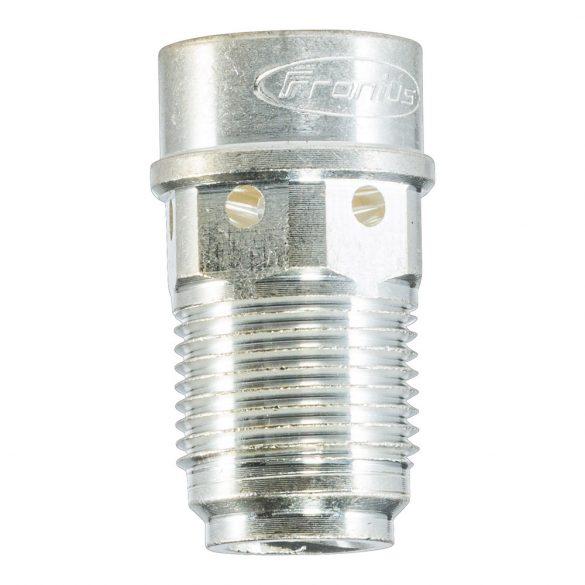 Fronius áramátadó tartó M8x1,5/SW 13 - 42.0001.4037