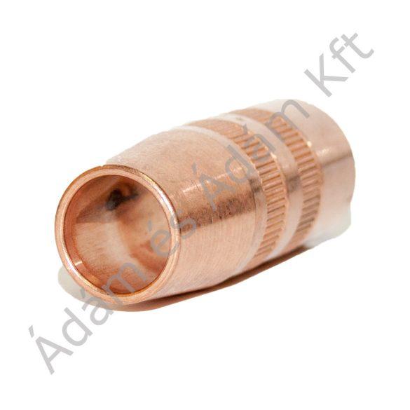 Fronius gázterelő 17/25x63mm - (5db/csomag) 42.0001.4050.5 - 42,0001,4050,5